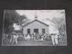 BOLAMA Igreja De - Guinea Bissau