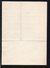 """Lettre Manuscrite (à Traduire) De La Société Nationale Académique De Cherbourg """"A. Adam """" Membre Correspondant - Manuscrits"""