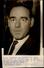 PHOTO - Photo De Presse - BERNARD LAVALETTE - Acteur - 1971 - Célébrités