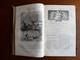 Jules Verne, Dickens - Magasin D'éducation Et De Récréation - Hetzel 1878 Tome 28 - Books, Magazines, Comics