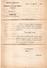 1885 LETTERA CON ANNULLO BRESCIA + VERIFICATO + PRALBOINO - 1878-00 Umberto I