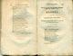 Livre - L'Epicurien Français, Ou Les Dîners Du Caveau Moderne. Rions Chantons, Buvons. Voilà Toute Notre Morale. - Livres, BD, Revues