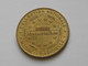Monnaie De Paris  2003 -CLERMONT-FERRAND Ville D'art    **** EN ACHAT IMMEDIAT  **** - 2003