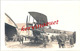 St Malo - 1912, le biplan Astra au r&eacute;glage avant&amp;hellip;<br><strong>100.00 EUR</strong>