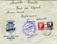 GUERRA CIVIL 1937 MILICIAS ANTIFASCISTAS   CNT FAI MIGUEL BAKUNIN PEDRALBES Ref EL556