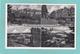 Old Postcard Of Hachenburg, Rhineland-Palatinate, Germany,R38. - Aachen
