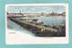 Old Postcard Of Koblenz,Coblenz, Rhineland-Palatinate, Germany.,R38. - Koblenz