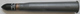 WWII Antitank 57mm-6 Pounder M22 Drill Cartridge - Armes Neutralisées