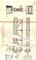 Original Patent - Friedrich August Wolff , Heilbronn , 1892 , Herstellung Von Gelatine O. Leimtafeln , Leim !!! - Manuskripte