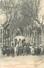 A-17.5337 : LARROQUE D'OLMES - Autres Communes