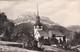 B1 /  N° 104  CORDON  D74  LE CLOCHER ET LES AIGUILLES DE WARENS - Autres Communes