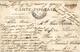 LE HAVRE CAVALCADE HISTORIQUE ET REGIONALISTE - Le Havre