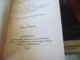 GUIDE TO THE EDINBURCH AND GLASCOW RAILWAY - 1842- JOHN WILLOX - Old Books