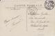 D75 - PARIS (12e Et 13e) PASSERELLE DU METROPOLITAIN QUAI D'AUSTERLITZ-PONT DE PARIS AYANT LA PLUS GRANDE OUVERTURE ... - Autres