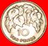 § ORCHIDS: ST. HELENA & ASCENSION ★ 10 PENCE 1984! LOW START★ NO RESERVE! - Sainte-Hélène
