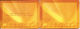 Fold Out Paper Borgata Resort Guide - Borgata Casino - Atlantic City, NJ (see All Scans) - Advertising