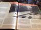 ÂMES VAILLANTES 2CV 4CV Simca Ariane Fiât 500 FIAT   Mini Austine Simca 1000 Pape VI La Route De L Espace Le Bourget - Revistas Y Periódicos