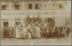 Ansichtskarten: Baden-Württemberg: SCHWÄBISCH HALL, MAINHARDT, ILSHOFEN, VELBERG, UNTERMÜNKHEIM, MICHELBA