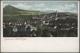 Ansichtskarten: Baden-Württemberg: SCHWÄBISCHE ALB (alte PLZ 742 - 745), Schachtel Mit über 850 Meist Vor