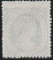 ESPAGNE 1865 - Télégraphe (Telegrafos) N° 11 - Neuf Sans Gomme - Telegraph
