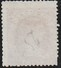 ESPAGNE 1865 - Télégraphe (Telegrafos) N° 12 - Neuf Sans Gomme - Télégraphe