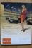 Lady S - T2 - A Ta Santè, Suzie! - Aymond / Van Hamme - EO 2005 - Livres, BD, Revues