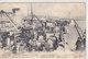 Landing At Guernsey - 1903      (A-36-150129) - Guernsey