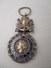 Medaille Valeur Militaire - Avant 1871