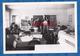 Photo Ancienne - LINCOLN , Arkansas - High School University - Ecole De Couture - Teacher Student - USA - Beroepen