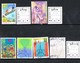 JAPAN NIPPON Year 1998 Complete Set Catalog Value € 59,00 € Nice Stamps - Usati