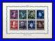 1949 - Portugal - Sc. 701a - MNH - Valor Catalogo 100€ - PO-145 - 02