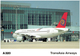 TransAsia Airways  - Airbus A-320 (Airbus Issue) - 1946-....: Moderne