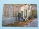 Mosquée SIDI SAHBI - KAIROUAN () Anno 198? ( Zie / Voir : Foto Details ) ! - Islam