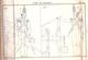 PLANCHES DU PROJET REGLEMENT MANOEUVRES ARTILLERIE ARMEE FRANCAISE 1823 ?? CANON AFFUT ARTILLEUR ECOLE CANONNIER - Livres