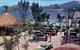 Acapulco - Vista De La Bahia Desde El Hotel Condesa Del Mar 1973 (000460) - Mexiko