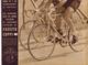 MIROIR SPRINT N 377 1953 Bobet Coppi Filippi Verschueren Messina Patterson Foot Reims Nîmes Nice Aix Sochaux - Sport
