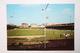 93 :  Saint Ouen - Le Stade Olympique ( Equipe  De Football ) - Saint Ouen
