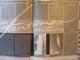 GUERIR N°201 De SEPTEMBRE 1952 - REVUE MEDICALE FECONDITE FIEVRE DE MALTE VITILIGO HOPITAL AULNAY Publicités Médicaments - Livres, BD, Revues