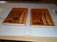 ENCYCLOPEDIA OF VIOLIN-MAKERS En 2 VOLUMES 1968 KAREL JALOVEC / Violon Luthier - Musique