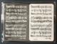 Playing Cards Mozart, Piatnik, Austria, New, Sealed, 2 Decks - Playing Cards (classic)