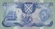 * SCOTLAND 5 POUNDS 1975 P-112c UNC [SQ112c] - [ 3] Scotland