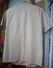 BSA US Scout Khaki Shirt - 10pcs Patches & Ranks - Padvinderij
