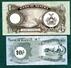 Biafra 2  Billets - Other - Africa