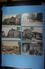 Lot De 100 CPA De France (toutes Scandées) (2) - Cartes Postales