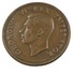 1 Penny - 1D -  South Africa - 1941 - Bronze - TTB - - British Colony