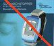 Bracelet Anti-Ronflement - Non Classés