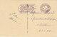 Kester - Payottenland - Het Kruis (animatie, Fiets, 1940) - Lennik