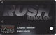 Sugar House Casino - Philadelphia, PA - 1st Issue CHARTER MEMBER Slot Card From Opening Day! - Casino Cards