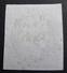 LOT R1510/3 - SUPERBE CERES N°4 - PC 2657 REVEL (Haute Garonne) INDICE 4 - Cote : 60,00 € - 1849-1850 Ceres