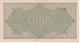 BILLETE DE ALEMANIA DE 1000 MARK DEL AÑO 1922 SERIE Ee (BANKNOTE) SIN CIRCULAR-UNCIRCULATED - 10 Millionen Mark